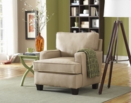 SOFAB 1085S-20-SFB110 COCO Chair