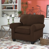 SOFAB 1093S-20-SFB110 LASS Chair
