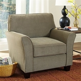 SOFAB 1098S-20-SFB110 MUSE Chair