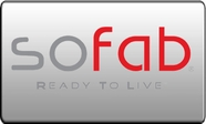SOFAB Furniture
