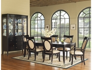 Somerton 138-33-64 Signature Dining Set