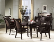 Somerton 138A33-64 Signature Dining Set