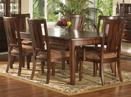 Somerton 139-36-64 Rhythm  Dining Set