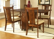 Somerton 140G60-A36 Runway Dining Set
