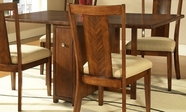 Somerton 140G60 Runway Gate Leg Table