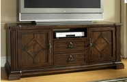 Somerton 146A29 Villa Madrid Entertainment Console