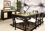 Somerton 151-36-64 Dining Set