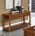 Somerton 153-05 Milan Sofa Table