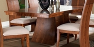 Somerton 153-62B-62T Milan Dining Table