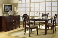 Somerton 415-65-31 Serenity Dining Set