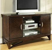 Somerton 416-29 Cirque TV Console