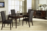 Somerton 416-63-36 Cirque Dining Set