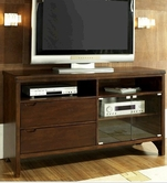 Somerton 419-29 Manhattan TV Console