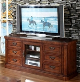 Somerton 420-29 Barrington TV Console