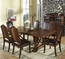 Somerton 420-62B-62T-33  Barrington Dining Set