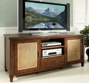 Somerton 421-29 Mesa TV Console