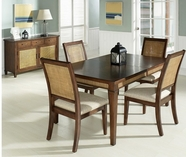 Somerton 421-64-36 Mesa Dining Set