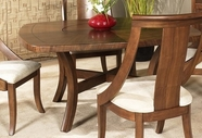 Somerton 422-61 Gatsby Sq. Dining Table