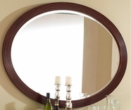 Somerton 498-93 Dolce Mirror