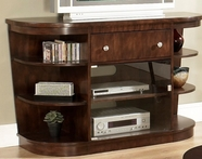 Somerton 617-29 Montecito Entertainment Console
