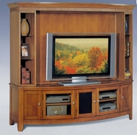 Somerton 839B29-839T29 Episode II TV Chest