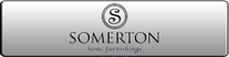 Somerton Furniture