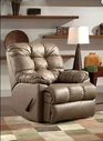 Southern Motion 1103-901-14-ROCKER-RECLINER