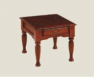 SST 848-809 END TABLE