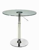 Standard 1015881-15881 Cosmo Adjustable Table
