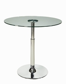 Standard 1015896-15896 Cosmo Fixed Table