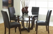 STANDARD 10801-1010801-10804 APOLLO Dining Set