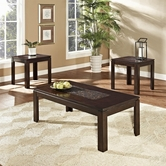 STANDARD 28183 SPARKLE TABLE,3-PACK ONLY