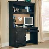 STANDARD 50414-15 CARLSBAD STUDENT DESK AND HUTCH