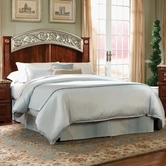 STANDARD 57201 TRIOMPHE HEADBOARD,4/6-5/0 PANEL