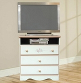 STANDARD 59704 SWEET DREAMS CHEST,TV