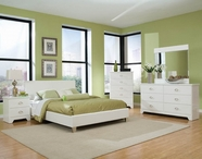 STANDARD 61400 MERIDIAN Bedroom Set