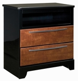 STANDARD 63206 ECLIPSE CHEST,TV