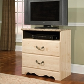 STANDARD 6424 SEVILLE CHEST,TV