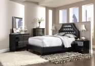 STANDARD 64900 PARISIAN Bedroom Set