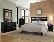 STANDARD 65000 ATLANTA Bedroom Set