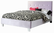 STANDARD 65163-64 YOUNG PARISIAN Full Upholstered Bed