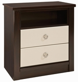 STANDARD 66706 LOREN CHEST,TV