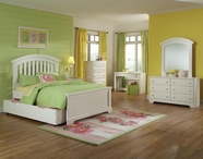 STANDARD 66900 REAGAN Kids Bedroom Set