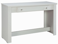 STANDARD 66914 REAGAN DESK
