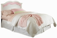 STANDARD 67501 BUBBLEGUM HEADBOARD, 4/6 PANEL