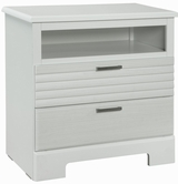 STANDARD 67656 ACTION CHEST,TV