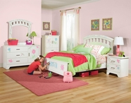 STANDARD 68000 FREE 2 B - LITE Kids Bedroom Set