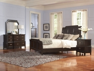 STANDARD 81250 VANTAGE Bedroom Set