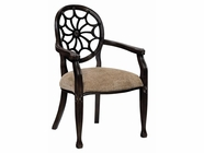 Stein World 11498 CHARLOTTE SPIDERWEB CHAIR