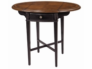 Stein World 11729 AVERY DROP LEAF TABLE
